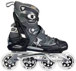 Rollerblade Crossfire 360